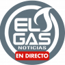 El Gas Noticias